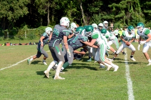 Football_0033