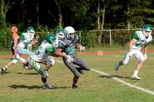Football_0055