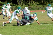 Football_0056