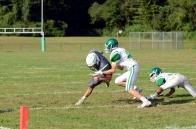 Football_0072