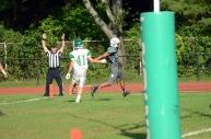 Football_0076