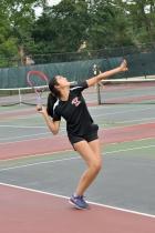 Tennis_0001