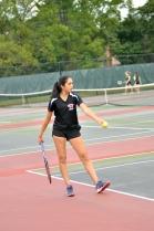 Tennis_0002