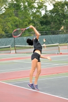 Tennis_0003