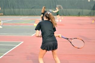 Tennis_0004