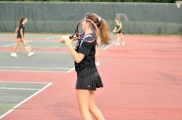 Tennis_0005
