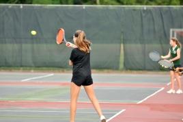 Tennis_0006