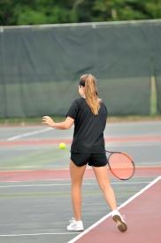 Tennis_0007