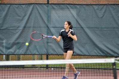 Tennis_0010