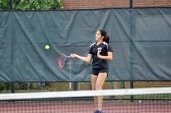 Tennis_0011