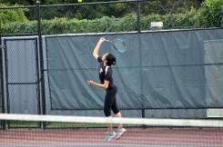 Tennis_0012
