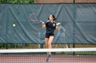 Tennis_0013