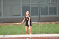 Tennis_0014