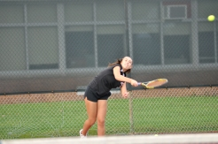 Tennis_0015