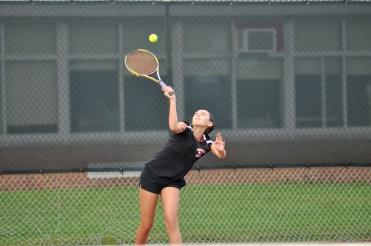Tennis_0020