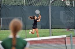 Tennis_0022