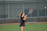 Tennis_0023