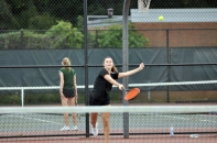Tennis_0024