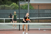 Tennis_0025