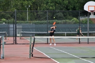 Tennis_0028