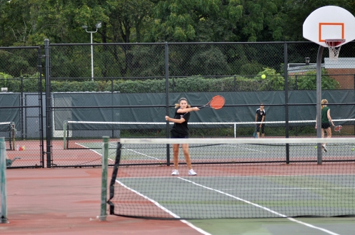 Tennis_0029