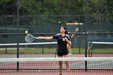 Tennis_0031