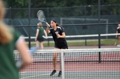Tennis_0033