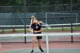 Tennis_0034