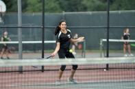 Tennis_0035
