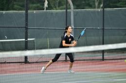 Tennis_0036