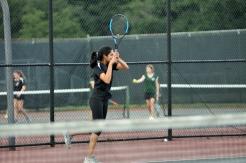 Tennis_0037