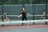 Tennis_0038