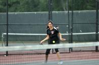 Tennis_0039