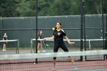 Tennis_0041