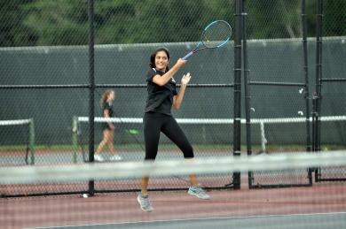 Tennis_0042