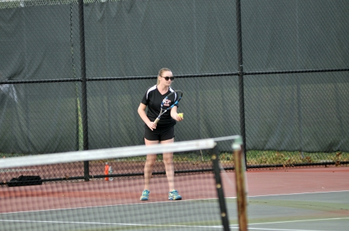 Tennis_0043