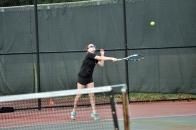 Tennis_0044