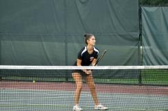 Tennis_0045