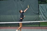 Tennis_0046