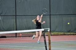 Tennis_0047