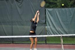 Tennis_0048