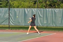 Tennis_0049