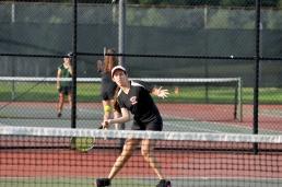 Tennis_0050
