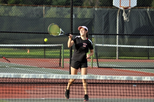Tennis_0051