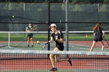 Tennis_0052