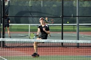 Tennis_0053