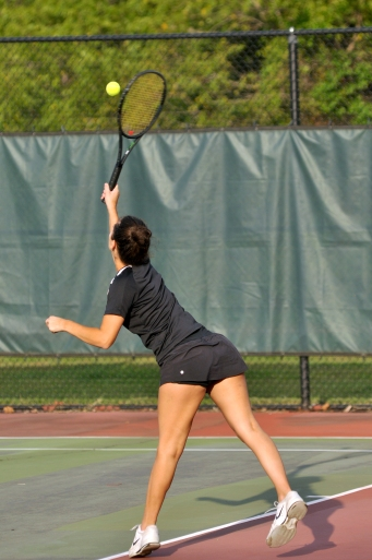 Tennis_0054