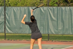 Tennis_0055
