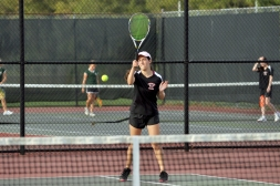 Tennis_0056