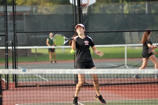 Tennis_0057